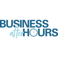 Business After Hours  - May 29, 2019