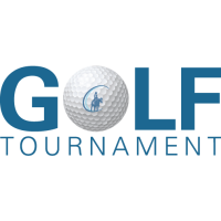 Chamber Golf Tournament - July 18, 2019