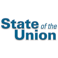 State of the Union with Jeff Genung (June 19, 2019)