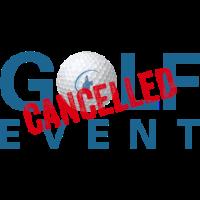 Chamber Golf Event Pitch 'n Putt