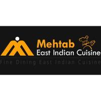 Mehtab East Indian Cuisine - Cochrane