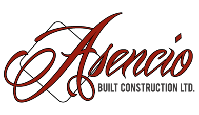 Asencio Built Construction Ltd