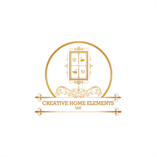 Creative Home Elements Ltd