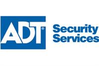 ADT Security Services - Calgary