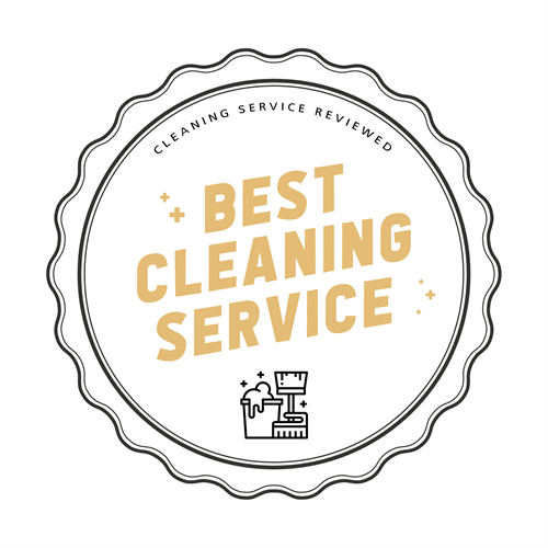 We are recognized by several organizations as one of the best cleaning services in Southern Alberta!
