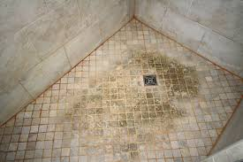Have a dirty shower or kitchen Tile & Grout? We can make that look like new again and seal it to last an extended period of time.