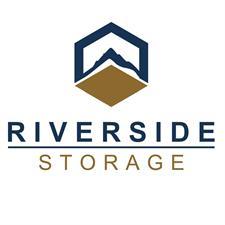 Riverside Storage