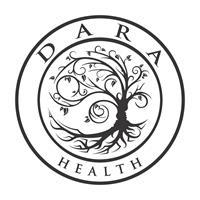 Dara Health Ltd. - Cochrane