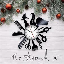 The Strand Hair Salon