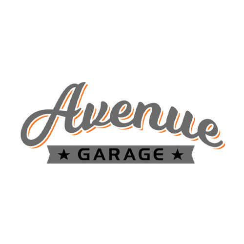 Gallery Image Avenue_Garage.png