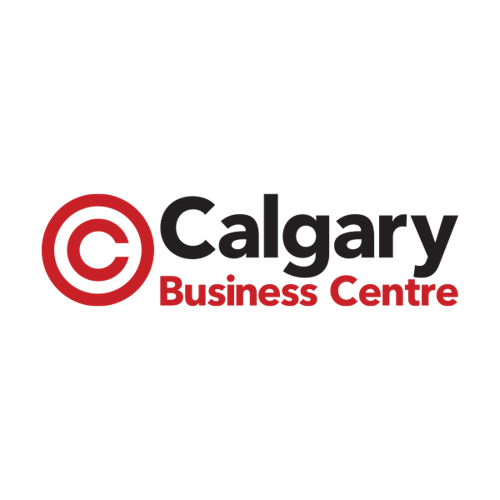 Gallery Image Calgary_Business_Centre.png