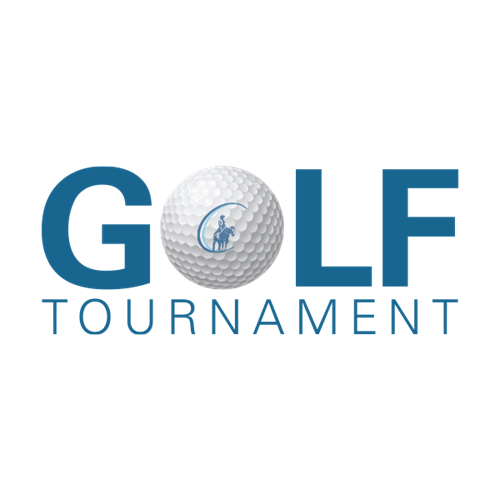 Gallery Image Chamber_Golf_Tournament.png
