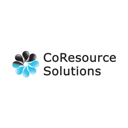 Gallery Image CoResource_Solutions.png