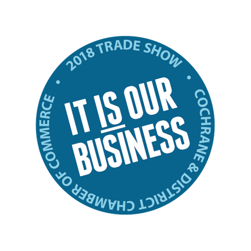 Gallery Image Cochrane_Chamber_Trade_Show.png