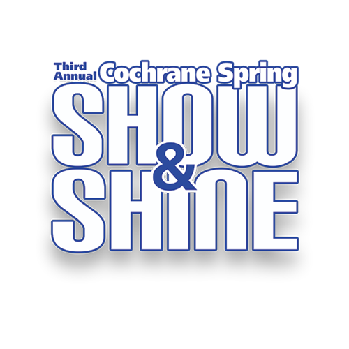 Gallery Image Cochrane_Show_and_Shine.png