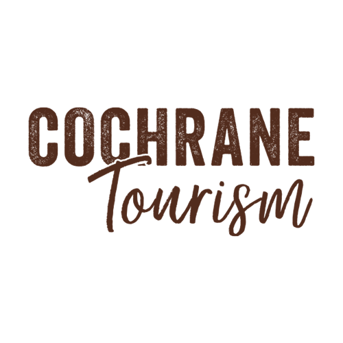 Gallery Image Cochrane_Tourism.png