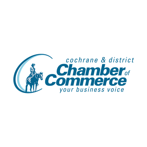 Gallery Image Cochrane_and_District_Chamber_of_Commerce.png