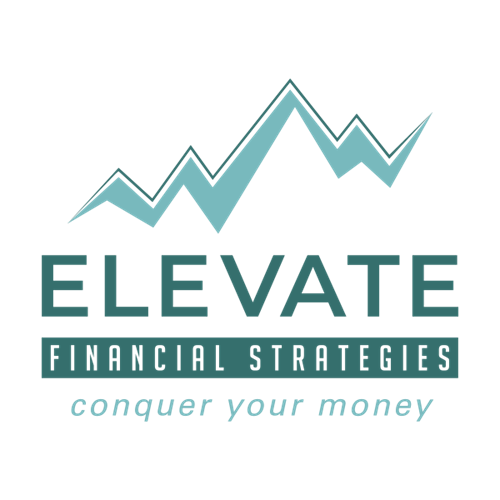 Gallery Image Elevate_Financial_Strategies.png