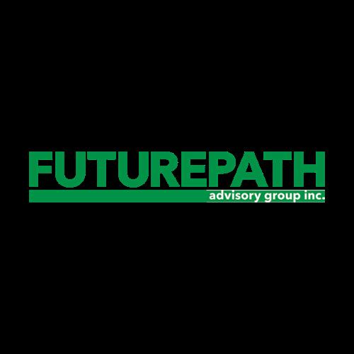 Gallery Image Futurepath.png