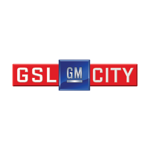 Gallery Image GSL_GM_City.png