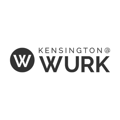 Gallery Image Kensington_at_Wurk.png