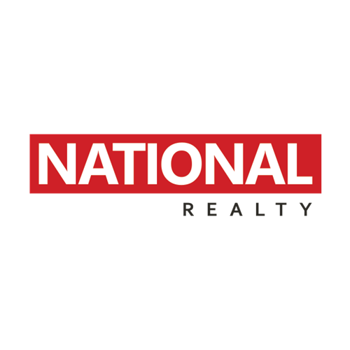 Gallery Image National_Realty.png