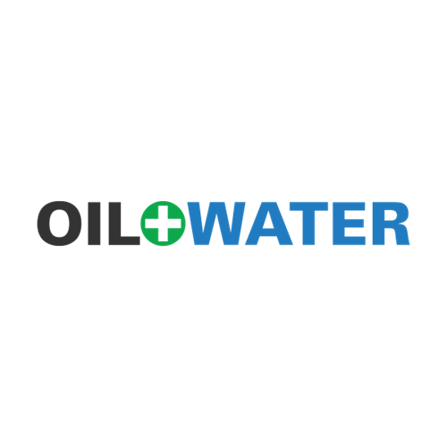 Gallery Image Oil_Plus_Water.png