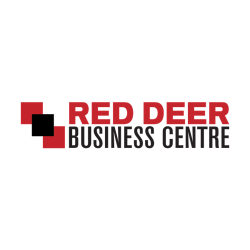 Gallery Image Red_Deer_Business_Centre.png