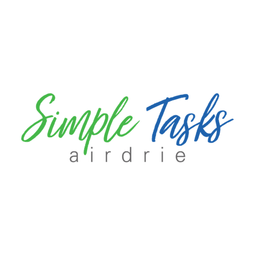 Gallery Image Simple_Tasks_Airdrie.png