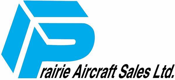 Prairie Aircraft Sales Ltd.