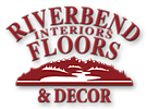 Riverbend Interiors Floors & Décor
