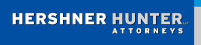 Hershner Hunter LLP