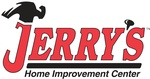 Jerry's Home Improvement Center