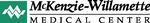 McKenzie-Willamette Medical Center