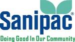 Sanipac, Inc.