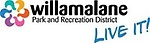 Willamalane Park & Recreation District