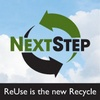 NextStep Recycling