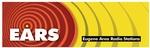 Eugene Area Radio Stations (EARS)