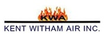 Kent Witham Air Inc.
