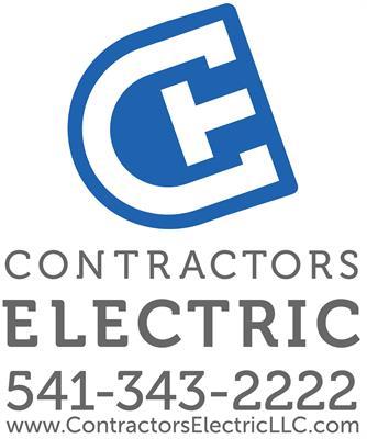 Contractors Electric