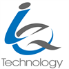 IEQ Technology, Inc.