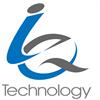 IEQ Technology, Inc.