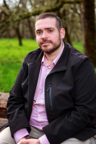 Jason Stubbs - Owner