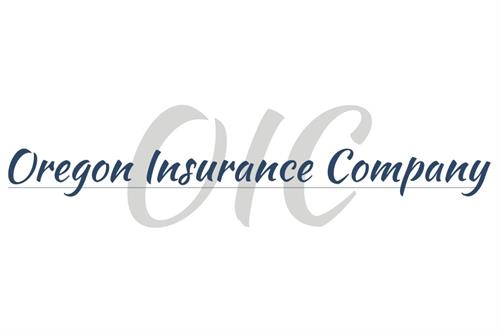 Oregon Insurance Company