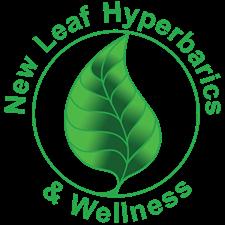 New Leaf Hyperbarics & Wellness