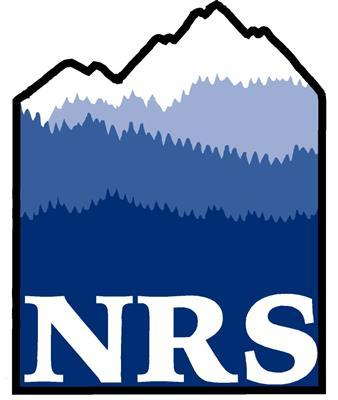 Northwest Retirement Services, Inc. (Bend)