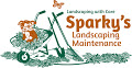 Sparky's Landscaping Maintenance