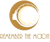 Remember the Moon, LLC