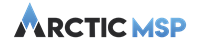Arctic MSP Inc.