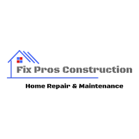 Fix Pros Construction LLC